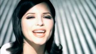 The Corrs - The Right Time [Official Video]