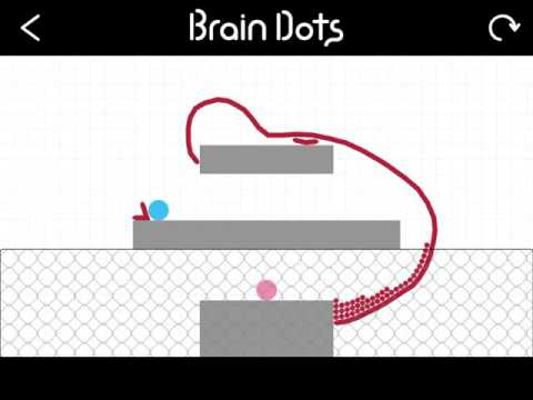 I have cleared stage 204 on Brain Dots! http://braindotsapp.com #BrainDots #BrainDots_s204