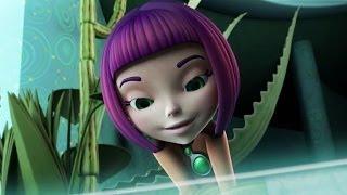 Алиса знает, что делать! Серия 3. Часть 1. Капитаны (1/2)(Алиса знает, что делать! Подписывайтесь и смотрите все серии на официальном канале: http://www.youtube.com/alisamovie 3..., 2013-12-01T05:23:55.000Z)