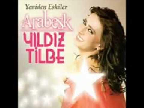Yıldız Tilbe - Sana yalan gelebilir Azer bülbül anısına | Nette ilk 2013