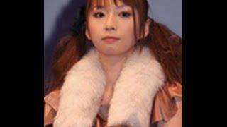 """28日に最終回を迎えるNHK朝の連続テレビ小説「マッサン」。早くも""""..."""