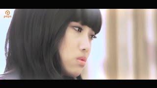 Hơn Cả Sự Quan Tâm | Ân Khải Minh x Lương Minh Trang | Official MV