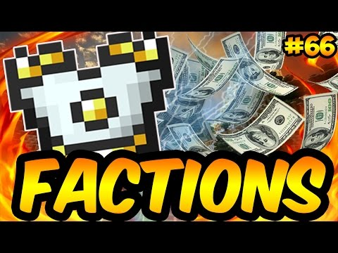 """Minecraft CosmicPvP ✔""""SELLING GOD PIECE FOR TONNES!!"""" EP:66 Goodness Planet 