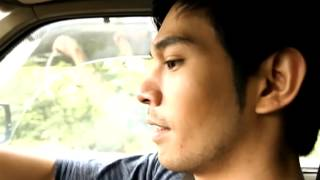 Repeat youtube video หนังเกย์ ★ [Thai Movie] Threesome สามเรา (Full) 2012