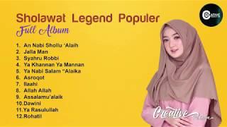 Download sholawat terbaru 2020|sholawat populer 2020|sholawat paling enak di dengar|gudang lagu.lu|facebook..