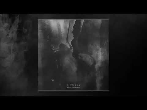 Sinmara - Hvísl Stjarnanna (full album) Mp3