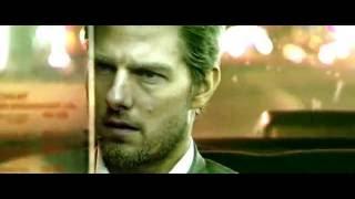 """Collateral"" Best Scene HD"