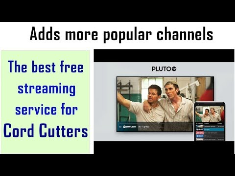 pluto-tv-adds-bet,comedy-central,cmt-and-more,-possible-subscription-service-coming