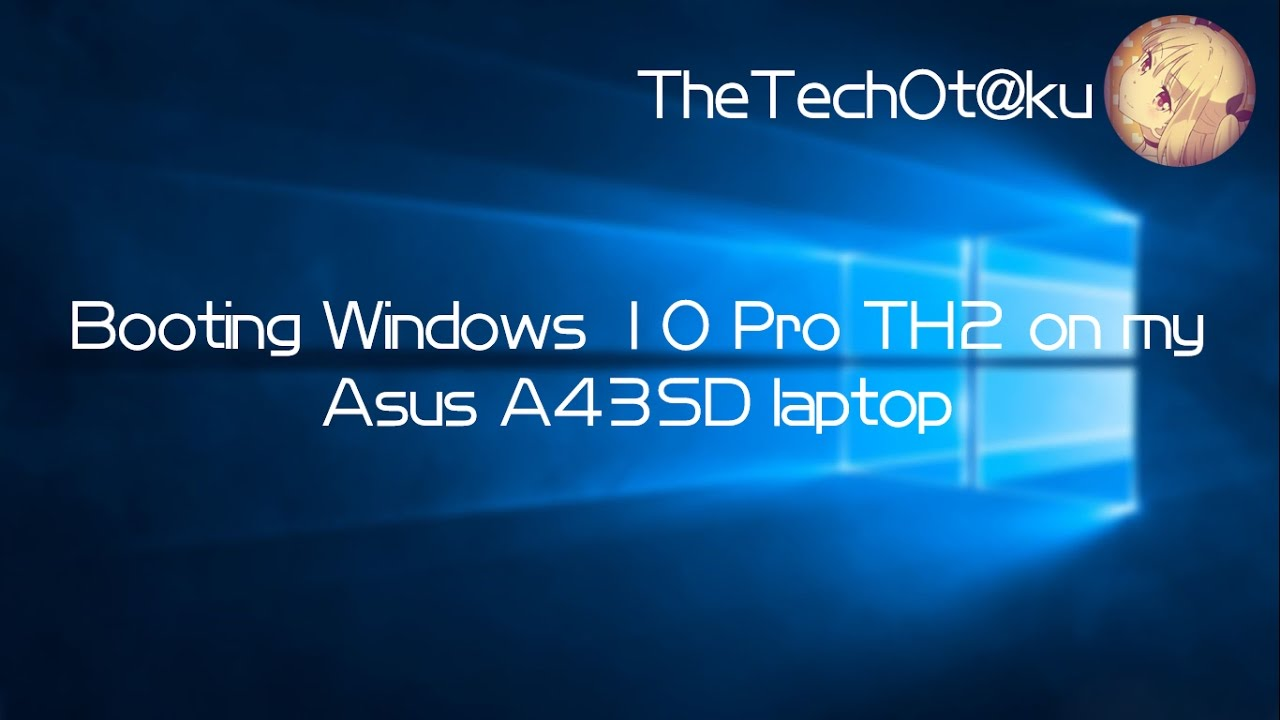 ASUS A43SD-VX216 DRIVERS FOR WINDOWS