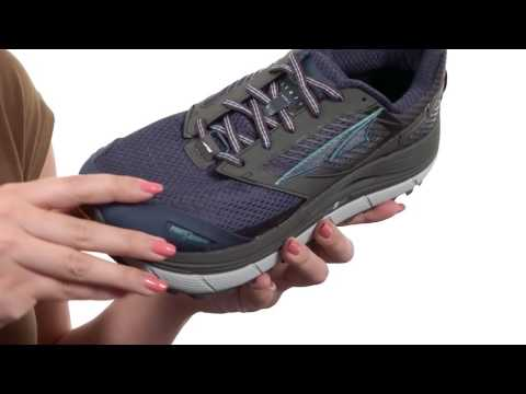 altra-footwear-olympus-2.5-sku:8900533