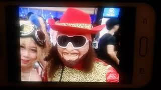 Superstar🌟⭐Celebrity Kurt Tay(Kurtista/Kurtberg)Nice Japanese Song Music Video
