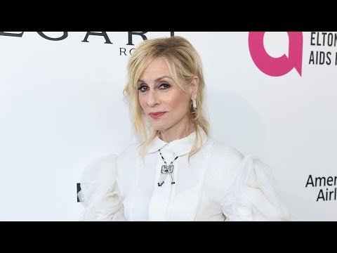 Judith Light Says 'Transparent' Cast Is 'Shellshocked' Following Jeffrey Tambor's Exit (Exclusive)