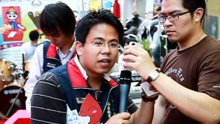 Video 熱血台南.扶青有愛 2012 SEIKO男錶.MOV download MP3, 3GP, MP4, WEBM, AVI, FLV Oktober 2018