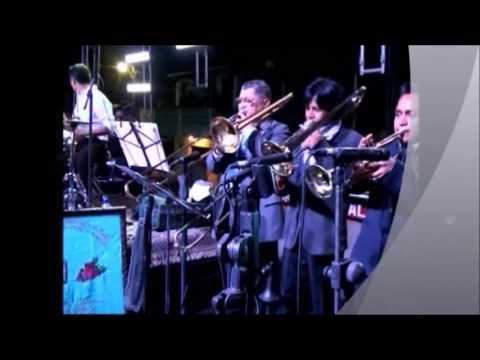 Zunil.  Explosión de victoria 2013 Videos De Viajes