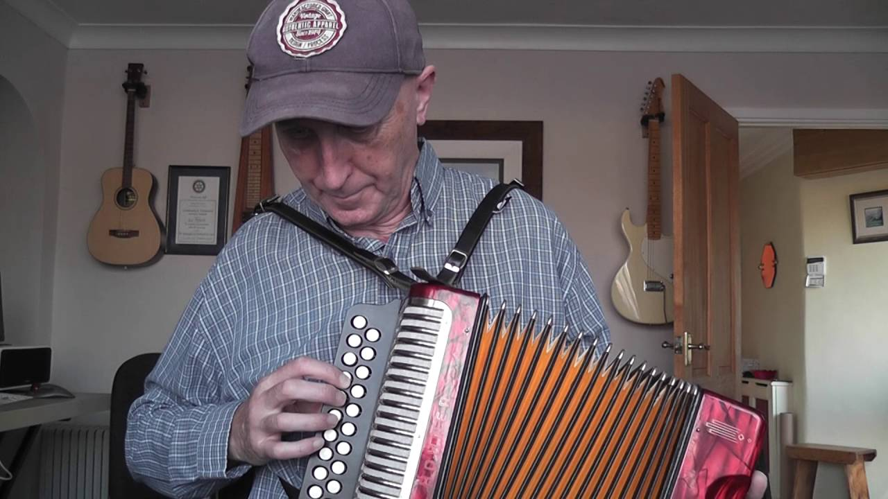 Learning To Play The Melodeon Blog 54