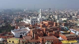 Maqamat-e Muqadasa | Darul Masih | Qadian | Documentary | Urdu