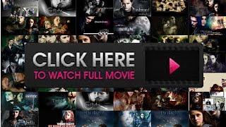 The Eagle Path(2010) Full Movie
