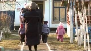 """""""Анатомия любви"""" - документальный фильм о детях, рожденных в колониях"""