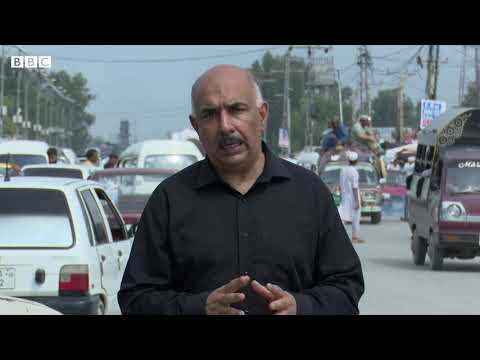 FATA merger and its history explained