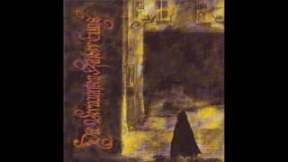 Die Verbannten Kinder Evas - Come Heavy Sleep (1997) (Darkwave, Medieval Dark Ambient)