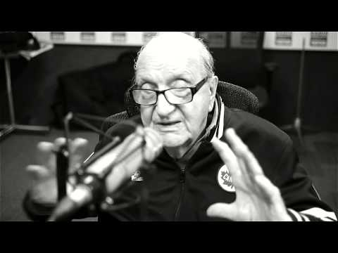 jack-long-in-conversation-with-newstalk1010