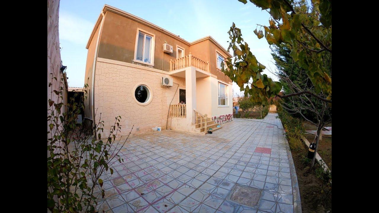 Ucuz evler. Midada sosial evlerde 3 otaqli ev satilir. #sosialevler #ucuzevler #3otaqlievler #ev