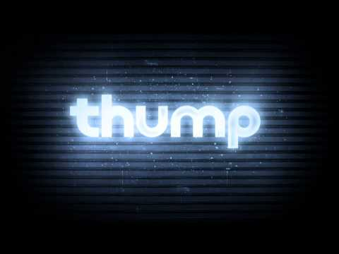 "Ducky - ""Air (Night Version)"" - THUMP Jukebox"