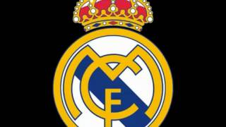 real madrid ringtone.wmv