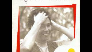 Gambar cover Augusto Martins 02 - Muito obrigado  (Djavan)