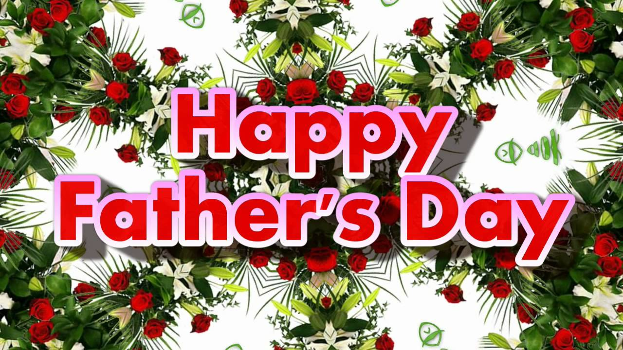 father's day video greeting ecards 2012  youtube