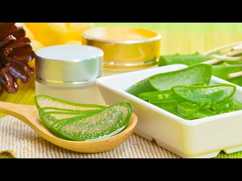Why Aloe Vera Good for Breast Growth Benefits of Aloe Vera for Breast growth- BY WekeBuzz
