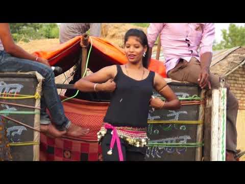 Arkesta Ke Mal Ha Awadesh Paremi New Video 2018 Rustam Rajwade Hit Song
