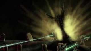 Мастерская Игрушек 74: Некроны: Угрозы существования(, 2014-12-01T07:00:07.000Z)