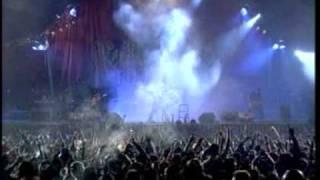 Roy Boomerang - Tragedi