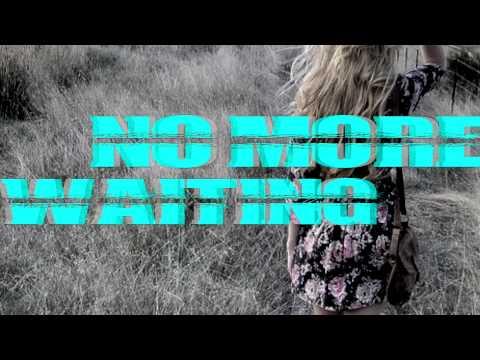 SaraBeth - I'm Sick of It