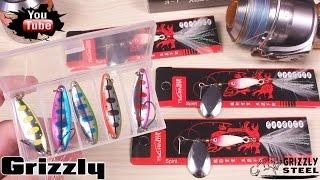 Колебалки и Вертушки блестны из Китая Spoon Fishing Lure Спинниг Рыбалка Аliexpress