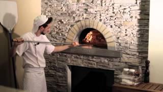 NonSoloBionde - La nostra ricetta 02 - PANINO BIG SALMON