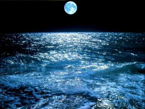GOOMBAY DANCE BAND - BLUE NIGHT OF HAWAII