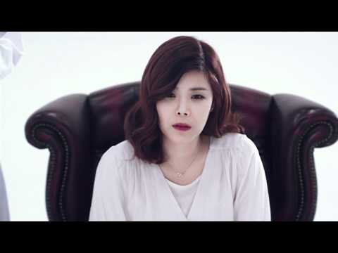 LYn(린) _ Teddy Bear(곰인형) (feat.해금) MV