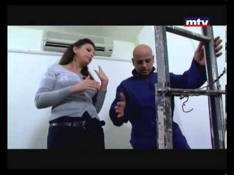 Ma Fi Metlo - Khor Berr - 12 January 2012 - ما في متلو - خر بر thumbnail