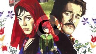 CVRTOON Al Yazmalım Turkish Trap Beat Türkçe Müzik