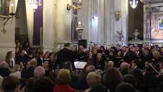 2014 03 29 CDR Oratorio Sacro Maria