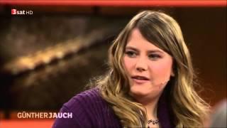 Der Fall Kampusch   Ein Schicksal im Rampenlicht   Doku über NAtascha Kampusch in HD Teil 2