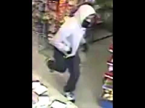 Persons of Interest in Homicide/Armed Robbery, 5500 b/o Colorado Ave, NW, on July 4, 2014