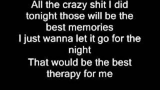 David Guetta Memories Lyrics.mp3