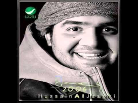 حسين الجسمي 2006 ألبوم 2006 كامل Hussain alJassmi 2006