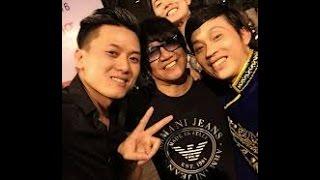 Repeat youtube video Ca sĩ Nguyên Lộc hải ngoại hát nhạc Pháp - Nguyên Lộc quản lý Hoài Linh