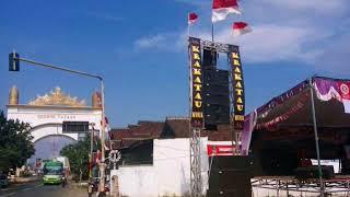 Download Video krakatau musik 2018 part3 live gedung dalom MP3 3GP MP4