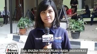 7 Korban Bom Kp Melayu Masih Dirawat Intensif - iNews Siang 27/05