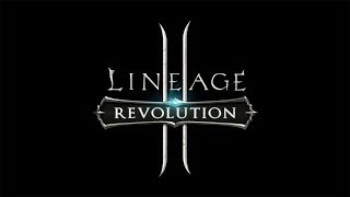Lineage 2 Revolution Indonesia - NUSANTARA - LIVE DAILY LEVELING 160++ - Stafaband
